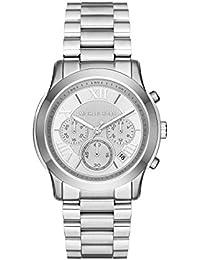 Michael Kors Damen-Uhren MK6273