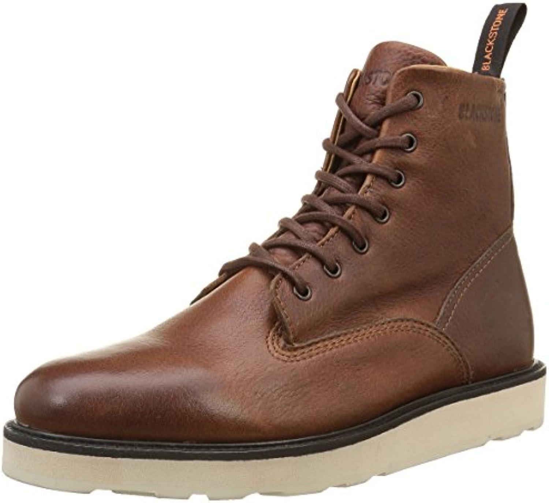 Blackstone Herren Mm44 Kurzschaft StiefelBlackstone Herren MM44 Kurzschaft Stiefel Billig und erschwinglich Im Verkauf
