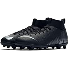 a0bb292c92 Amazon.it  scarpe calcio nike mercurial superfly