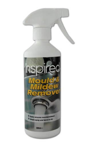 inspired-500ml-mould-and-mildew-remover
