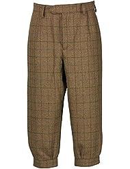 LAKSEN 2195 ESK Breeks - Pantalón - para hombre