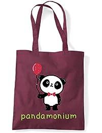 4ef67bf0a Amazon.co.uk: Men's Bags: Shoes & Bags: Shoulder Bags, Top-Handle ...