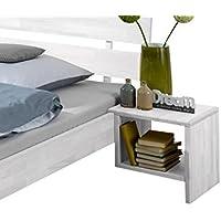 Suchergebnis Auf Amazonde Für Nachttisch Zum Einhängen