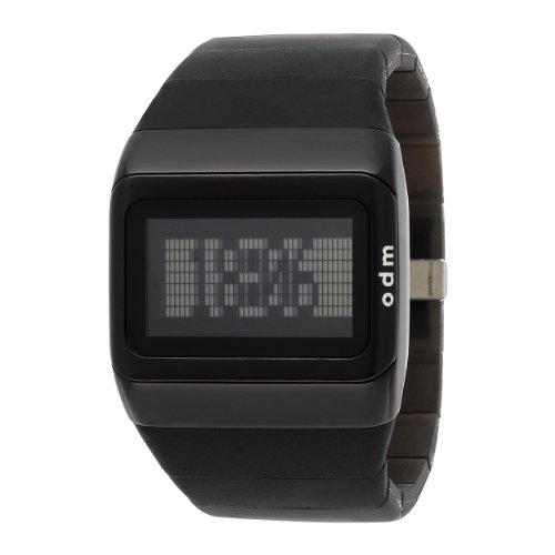 odm-sdd99-1-montre-mixte-quartz-digitale-maillons-de-silicone-translucide-noir