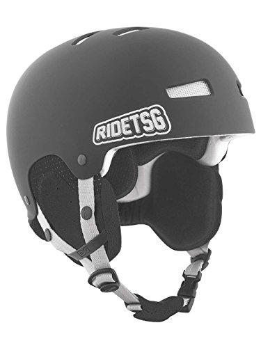 tsg-snowboardhelm-gravity-graphic-design-foresight-l-xl-750090