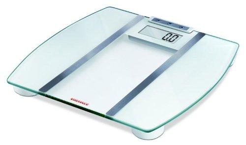 soehnle-body-control-signal-f3-digital-body-analysis-bathroom-scale