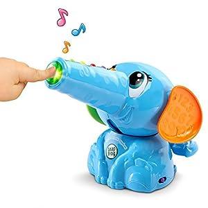Cefa Toys- Tito Cuenta Y Aprende, (705)