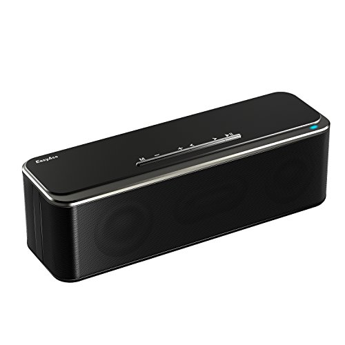 EasyAcc Wireless Speaker BT28S