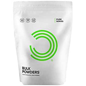 41 vQH00jKL. SS300  - Bulk HMB Powder, 100 g, Packaging May Vary