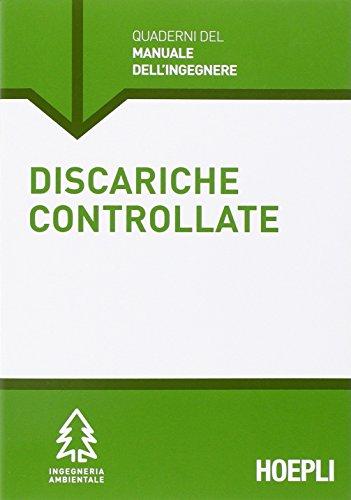 discariche-controllate-sezione-ingegneria-ambientale
