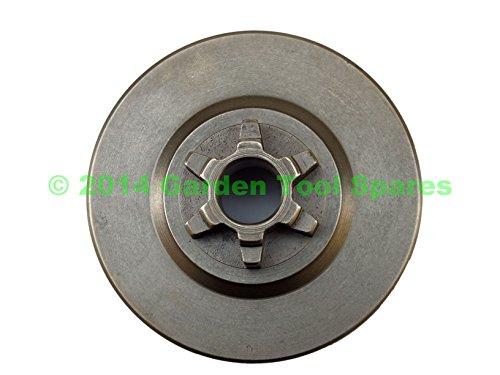 tambour-pignon-embrayage-compatible-avec-les-tronconneuses-chinoises-3800-zenoah-komatsu-g3800-sumo-