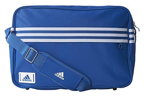 adidas-3-stripe-enamel-messenger-shoulder-bag-blue