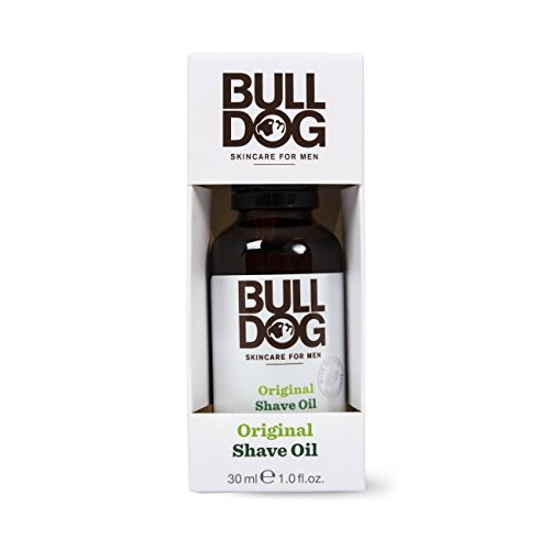 bulldog-original-shave-oil-30-ml