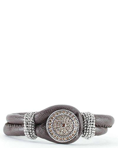 histoiredaccessoires-bracelet-cuir-femme-br008229o-ae-sephora-chocolat-argent-tu