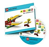 LEGO® education WeDo Software 1.2 3009997 -
