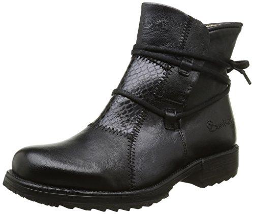 bunker-breed-cm-bottes-motardes-femme-noir-black-39-eu