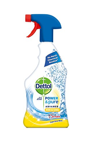 dettol-power-and-pure-hob-and-sink-spray-750-ml-pack-of-3