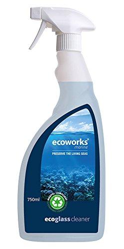 ecoworks-marine-ewm10122-detergente-vetri