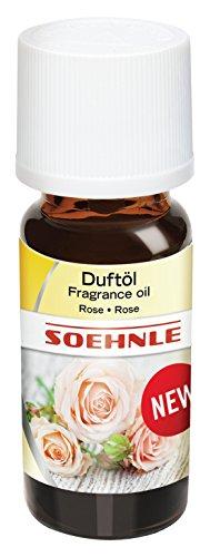 soehnle-68079-duftol-rose