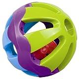 SpielMaus 23255/IC Rasselball