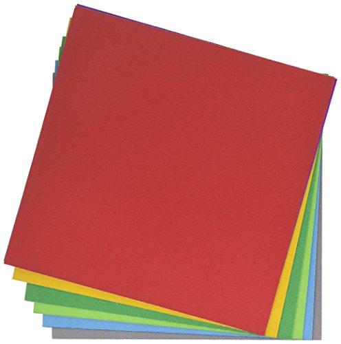 Polaroid 9 Color Kartonpapier Pack (54 Stück) - 8