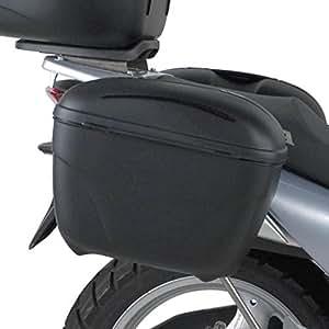 Support Givi pour valises MONOKEY (PL202) NEUF