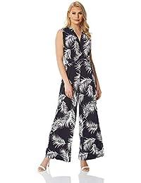 online store 7853f c7a9a Amazon.it: ORIGINAL MARINES - Donna: Abbigliamento
