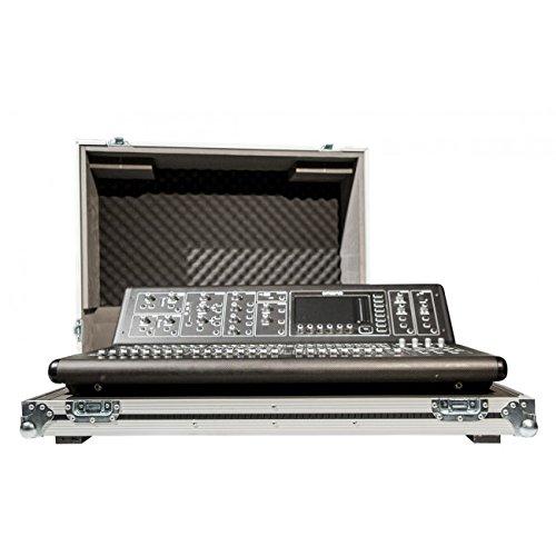 flight-case-for-midas-m32-digital-mixing-desk-with-castors