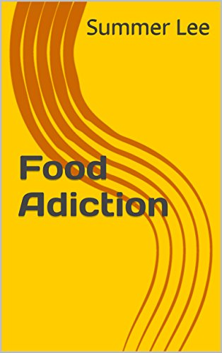 food-adiction-elizabeth-changed-on-the-inside-book-3-english-edition