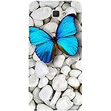 Cell Planet's Designer Mobile Back Cover for Samsung Galaxy J5 Prime - ht-smsg_j5_PRM-gi_013