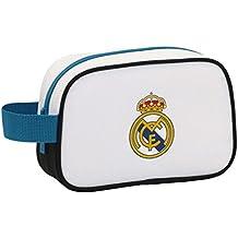 Amazon.es: Real Madrid - 3 estrellas y más