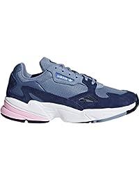 Suchergebnis auf für: adidas falcon Schuhe