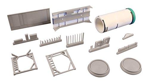 recipient-plein-reservoir-de-stockage-de-carburant-resine-k-172