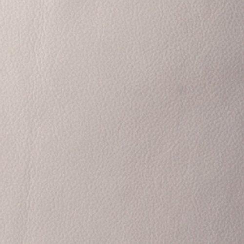 Links-Poltrona-sacco-dea-in-ecopelle-bianco-Dim-70x110-cm