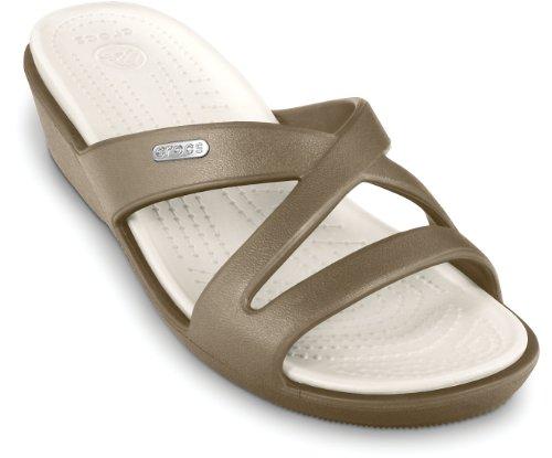 Crocs-Womens-Patricia-Ii-Basic-Fashion-Sandals