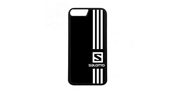 coque iphone 7 salomon