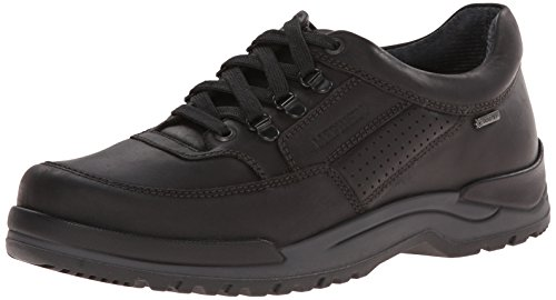 0d17aa8e58a Mephisto mens the best Amazon price in SaveMoney.es