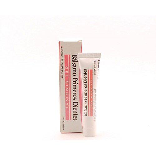 mitosyl-balsamo-primeros-dientes-25-ml-varios
