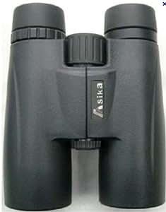 JUMELLES VISION NOCTURNE 10X42, champs de vision 100m/1000m - Livraison gratuite sous 2 à 5 semaines