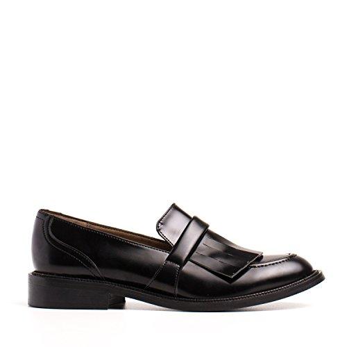 NAE Brina - Damen Vegan Schuhe - 2