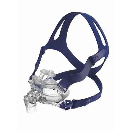 mirage-liberty-resmed-cpap-full-face-mask-for-mouth-and-nose-atmer