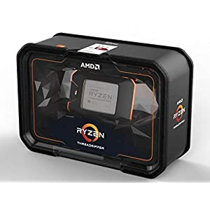 Comprar Ryzen Threadripper 2990WX 32 núcleos, 4.2 GHz, 3 MB Cache