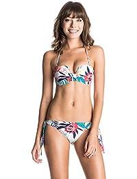 Roxy Damen Bikini Set