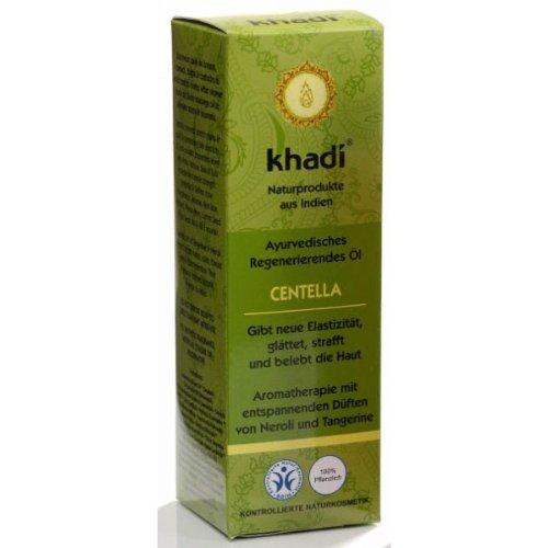 olio-alla-centella-khadi-210-ml