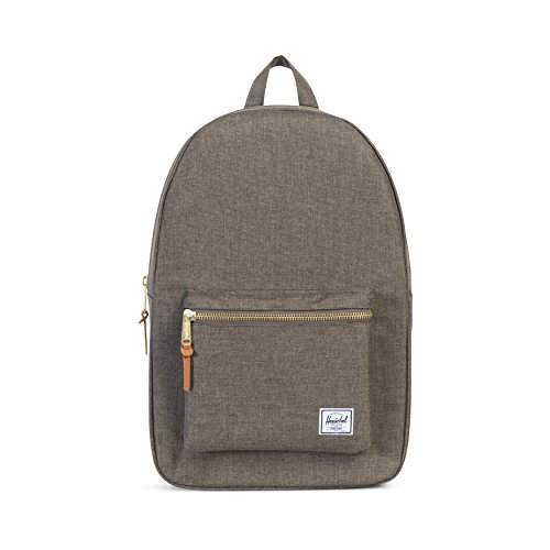 herschel-supply-co-canteen-crosschapeauch-settlement-sac-a-dos