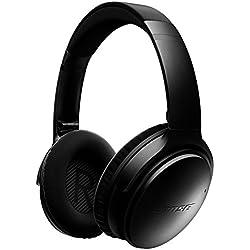 Bose QuietComfort 35 - Auriculares inalámbricos (reducción de ruido)