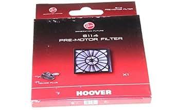 HOOVER - FILTRE HEPA ENTREE MOTEUR S114 - 35601288