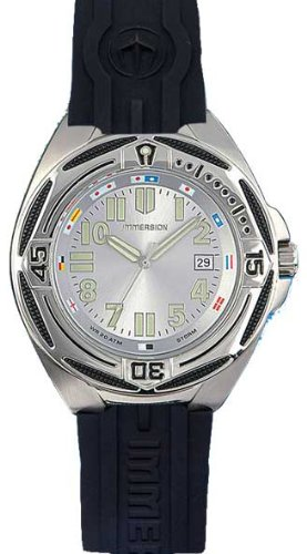 Mens Watches IMMERSION Storm 6968