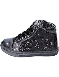 Amazon.it  Con perline - Sneaker   Scarpe per bambine e ragazze ... b4bb50ddc46