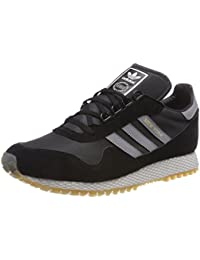 Amazon.fr   adidas New York - adidas   Chaussures et Sacs 7f5076d1943f
